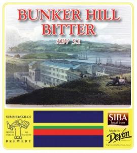BUNKER-HILL-PUMP-CLIP-406x450