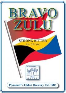 BRAVO_ZULU_01_small
