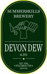 Devon Dew04