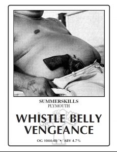 whistlebelly-vengeance